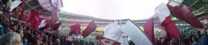 Torino Football Trip