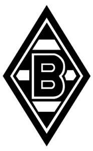 Bundesliga Predictions 2020/2021