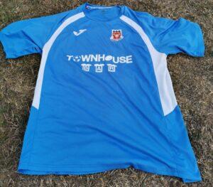 Shanklin FC