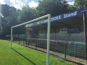 Support Non-League Football