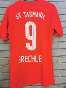 Tasmania Berlin Shirt