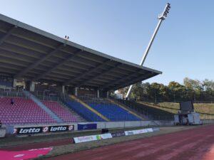 Bonn and Dusseldorf Football Weekend