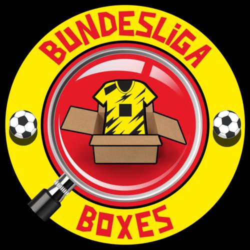 Bundesliga Boxes